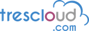 Logo of facturadeuna.com